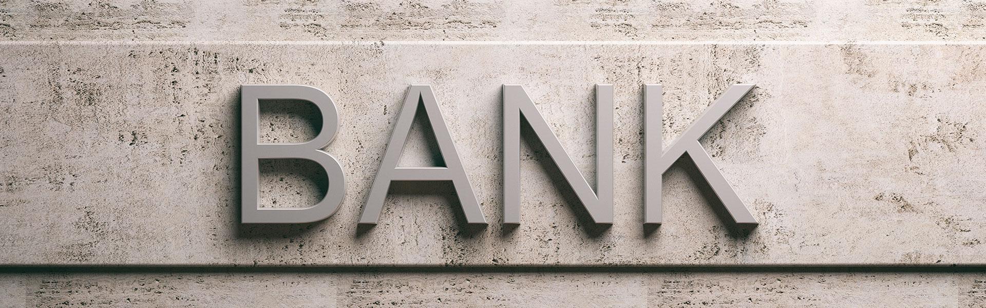 Silder1920x600SERVICE-BANK