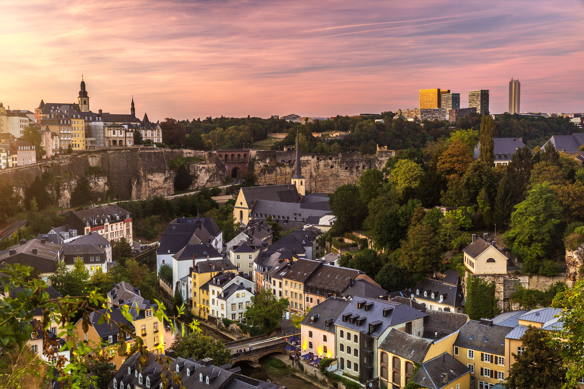 city-of-luxembourg1920