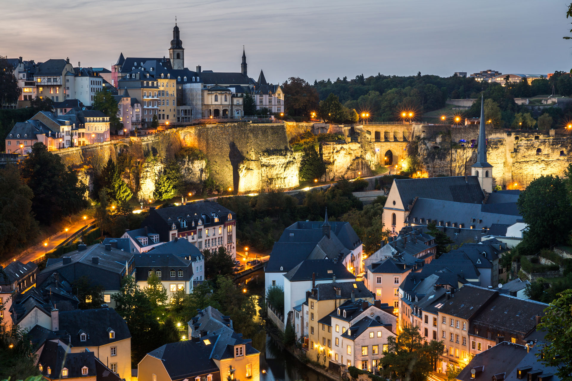 city-of-luxembourg2